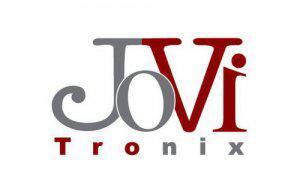 Jovitronix Logo