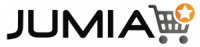 Senior Java Software Engineer - Jumia