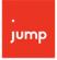 Motion Graphic Animator at Jump
