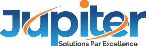 Jupiter Technlogies Egypt Ltd Logo