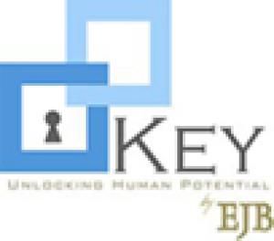 KEY Logo