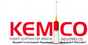 KMC Logo