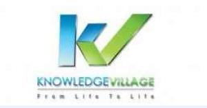 KVEgypt Logo