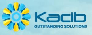 Kacib solution Logo