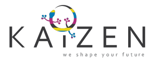 Jobs and Careers at Kaizen Firm Egypt