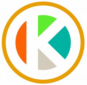 Kama Manufacturing Logo