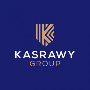 Jobs and Careers at Kasrawy Group Egypt