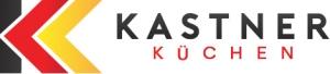 Kastner Kuechen Logo