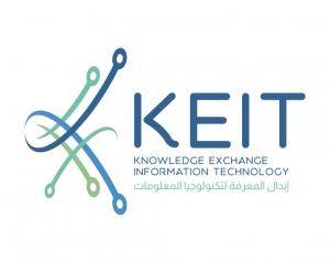 Jobs and Careers at Keitmea Egypt