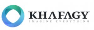 Jobs and Careers at Khafagy Egypt