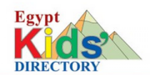 Kids Directory  Logo