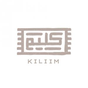 Jobs and Careers at Kiliim Egypt