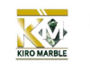 Jobs and Careers at Kiromarble for marble and granite Egypt
