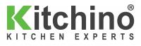 Sales Outdoor Engineer (Kitchens Accessories)