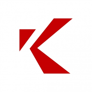 Kixat Logo