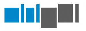 Viriphi Logo