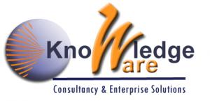 Knowledge Ware Co. Logo