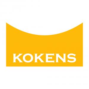 Kokens Logo