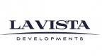 Quality Engineer (Civil Or Architecture)