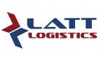 Ocean Freight Forwarding Operation Executive