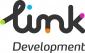 Senior BI Developer at LINK Development