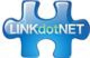 LINKdotNET Logo