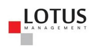 LOTUS Management Logo