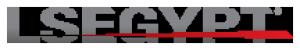 LS Egypt  Logo