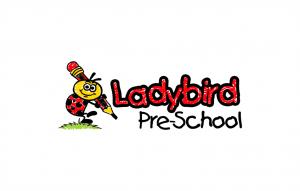 Lady Bird Preschool Logo