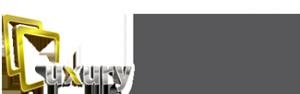 Lbway Logo
