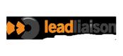Mobile Application Developer (Ionic/Angular) - Alexandria