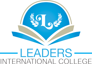 Jobs and Careers at Leaders For Education Egypt