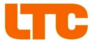 Leadership Training & Consultancy Logo