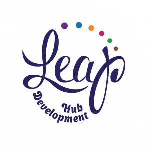 Jobs and Careers at Leap Development Hub Egypt