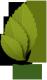 Sales Manager - Agricultural ( KSA)