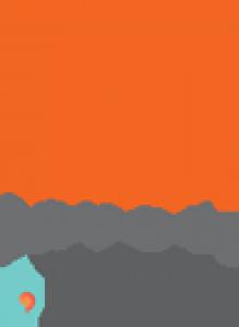 Levari LLP Logo