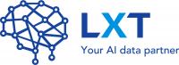 Lead Software Engineer - Python Back End