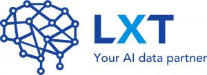 LxT Logo