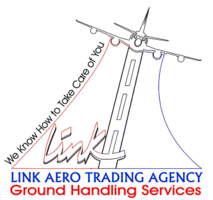 Jobs and Careers at Link Aero Trading Agency Egypt