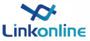 LinkonLine Logo