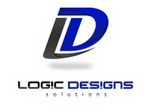Logic Designs Logo