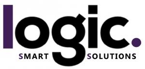 Logic Smart Solutions Logo