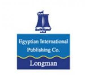 Jobs and Careers at Longman Egypt Egypt