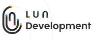 Senior Backend Developer (Laravel)
