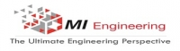 (Mechanical - Electrical) Procurement Engineer