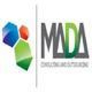 MADA for Outsourcing Services Logo