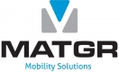 Service Engineer (Mobile Service)