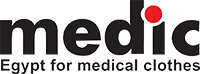 Marketing and Sales Representative - Medical Devices