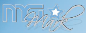 MG Mark Logo