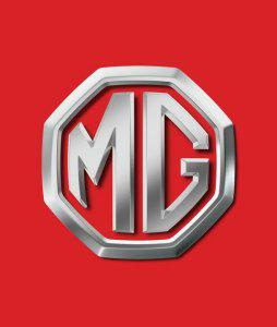 MGEGYPT Logo
